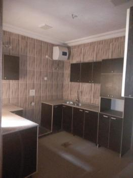 2 Units of Three Bedroom Flat with a Study Room and  Standby Generator, No. 2, Sani Bello Street, Behind Apo Legislative Quarters, Apo, Abuja, Flat for Rent