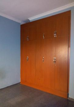 Nice and Standard Service  Self Con Apartment, Ologolo, Lekki, Lagos, Self Contained (single Room) for Rent