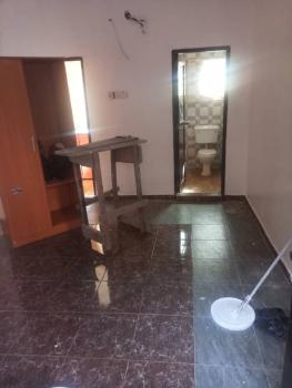 Spacious Self Contained, Ilasan, Behind Elevation Church, Before Jakande, Lekki Expressway, Lekki, Lagos, Self Contained (single Room) for Rent