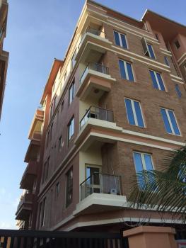3 Bedrooms Flat, Oniru, Victoria Island (vi), Lagos, Flat for Rent