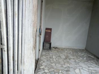 Big Five Bedroom Duplex, Sabo, Yaba, Lagos, Detached Duplex for Rent