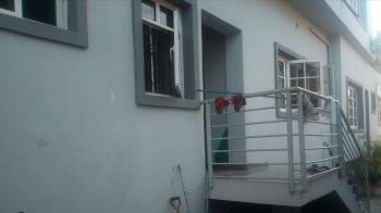 a Room Self Contained, Spg, Ologolo, Lekki, Lagos, Self Contained (single Room) for Rent