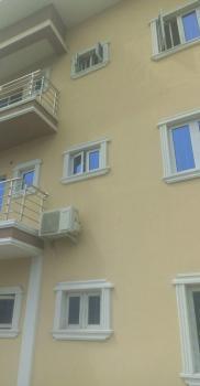 6 Units of 3 Bedroom Flat (secure & Gated Estate), Adeniyi Jones, Ikeja, Lagos, Flat for Sale