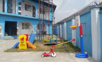 3 Bedrooms 4 Flats, Ekete Water Side, Udu, Delta, Block of Flats for Sale