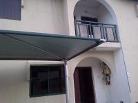 5 Bedroom Fully Detached Duplex At Crown Court Estate, Oniru, Victoria Island (vi), Lagos, 5 Bedroom Flat / Apartment For Rent