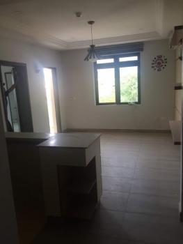 1 Bedroom Apartments, Kado, Abuja, Mini Flat for Rent