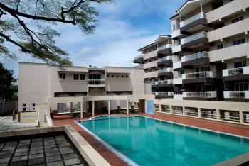 4 Bedroom Luxury Apartment, Victoria Island (vi), Lagos, Flat for Rent