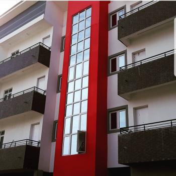 Exceptional 3 Bedroom Apartments, Victoria Island Extension, Victoria Island (vi), Lagos, Flat for Sale
