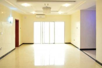 a Luxury Block of Serviced Apartment, Gaduwa Estate/oando Filling Station, Gaduwa, Abuja, Flat for Sale