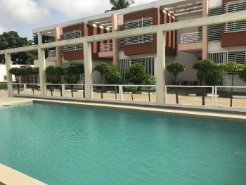 4 Bedroom Luxury Terrace, Old Ikoyi, Ikoyi, Lagos, Flat for Rent