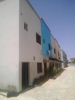 10 Units of Newly Built 2 Bedroom Duplex, Eleganza, Lekki, Lagos, House for Rent