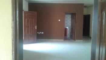 3 Bedroom Penthouse Maisonnette, Off Agbaoku Street, Near Tastee Fried Chicken (tfc), Opebi, Ikeja, Lagos, Flat for Rent