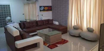 Luxury 3 Bedroom Apartment, Mosley, Old Ikoyi, Ikoyi, Lagos, Flat Short Let