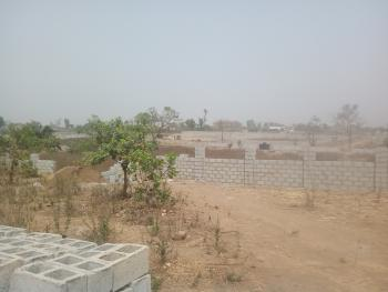 Plots of Land, Airport Road Around Dunamis Lords Garden, Beside Dunamis Lords Garden Headquarters , Lugbe, Lugbe District, Abuja, Mixed-use Land for Sale