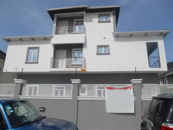 Luxurious 5 Bedroom Fully Detached Duplex, Ikate Elegushi, Lekki, Lagos, Detached Duplex for Sale
