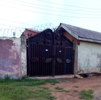 3 Plots of Land with 2 Cold Room Facilities, Ado-odo/ota, Ogun, Mixed-use Land for Sale