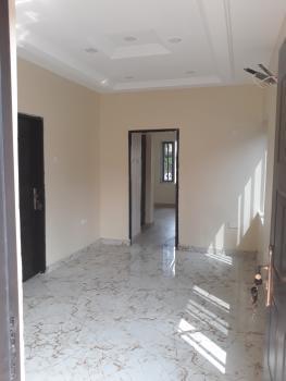 Tasteful 2bedroom Flat on Lagos Island, Tokunbo Street, Lagos State., Obalende, Lagos Island, Lagos, Flat for Rent