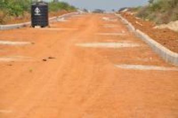 Image result for pictures of the Aseese area of the Obafemi/Owode Local Government Area of Ogun State
