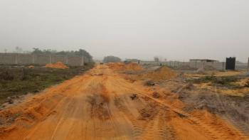 Plot of Land with C of O, Behind Ibeju Lekki Secretariat, Eluju, Ibeju Lekki, Lagos, Residential Land for Sale