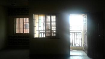3 Bedroom Penthouse, Behind Tastee Fried Chicken, Opebi, Ikeja, Lagos, House for Rent