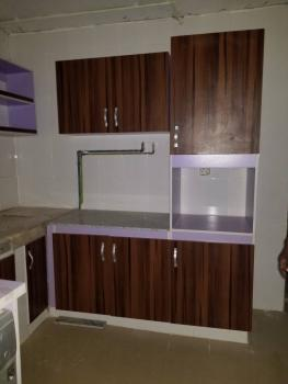 3 Bedroom Flat, Bourdillon, Falomo, Ikoyi, Lagos, Flat for Rent