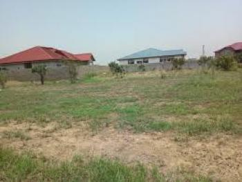 Various Sizes of Land in Plots, Acres and Hectares, Jamesville Estate, Along Badagry Expressway, Agbara-igbesa, Lagos, Mixed-use Land for Sale