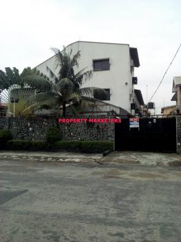 5 Bedroom Semi-detached Duplex, Phase 2, Gra, Magodo, Lagos, Semi-detached Duplex for Rent
