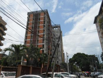 Decent Office Space Measuring 90 Sqm, Onikan, Lagos Island, Lagos, Office Space for Rent