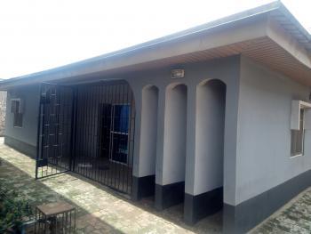 House, Akesan, Igando, Ikotun, Lagos, Flat for Rent