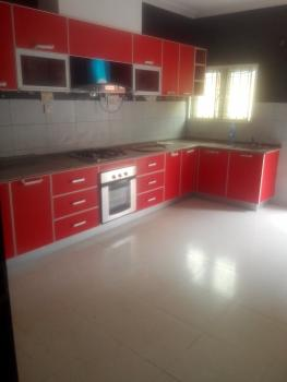Luxury 3 Bedroom Terrace Duplex and a Bq, Ikota Villa Estate, Lekki Phase 2, Lekki, Lagos, Terraced Duplex for Rent