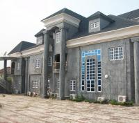 8 Bedroom Guest House Fuly Furnishd Marbled Mansion By Chevron Drive Lekki, Chevy View Estate, Lekki, Lagos, 8 bedroom, 10 toilets, 10 baths Detached Duplex for Sale