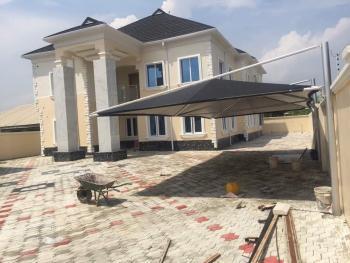 Newly Built 5 Bedroom Duplex, Ibeshe, Ikorodu, Lagos, Detached Duplex for Sale