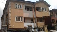 1 Bedroom Mini Flat, Opebi, Ikeja, Lagos, Mini Flat Short Let