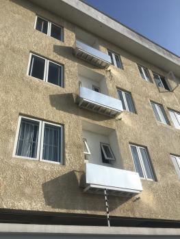 3 Bedrooms Flat, Lekki Phase 2, Lekki, Lagos, Flat for Sale