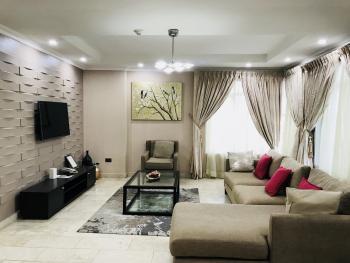 Luxury 3 Bedroom Flat, Lekki Phase 1, Lekki, Lagos, Flat Short Let