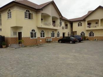 Four Bedroom Duplex, Ikate Elegushi, Lekki, Lagos, Semi-detached Duplex for Sale