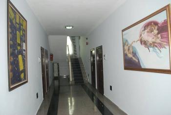 1 Bedroom Luxury Apartment, Oniru, Victoria Island (vi), Lagos, Mini Flat Short Let