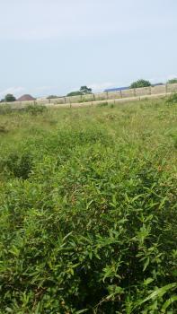 940sqm of Land, Peanock Beach Estate, Nicon Town, Lekki, Lagos, Mixed-use Land for Sale