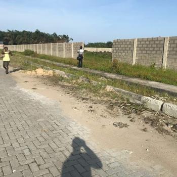 Limited Plots of Land, Lekki Phase 2, Lekki, Lagos, Residential Land for Sale