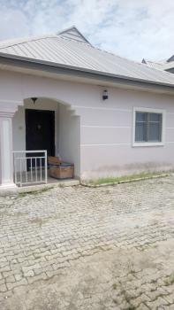 Luxury 3 Bedroom Bungalow, Budo Peninsula Estate, Ajah, Lagos, Detached Bungalow for Rent