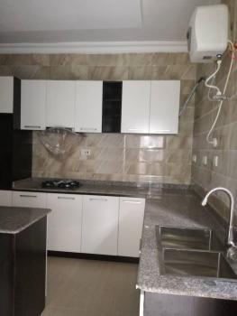 Well Finished 4 Bedroom Duplex, Peninsula Garden Estate, Ajah, Lagos, Flat for Sale