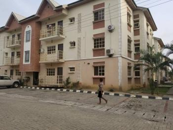 Tastefully Finished 3 Bedroom Flat with Boys Quarters, Off Mobil Road, By Northwest Filling Station, Ilaje, Ajah, Lagos, Flat for Rent
