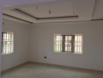 Brand New 4 Bedroom Detached Duplex with Bq, Apo Road, Gaduwa, Abuja, Detached Duplex for Sale