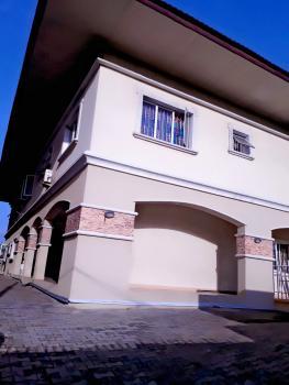 3 Bedroom Duplex, Osapa, Lekki, Lagos, Flat for Rent