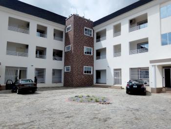 Luxury 2 Bedroom Flat, Off Aminu Jibrin Crescent, Diplomatic Zones, Abuja, Mini Flat for Rent