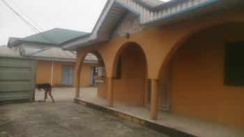 Nafdac Registered Water Factory and Its Facilities, Orhuwhorun, By Ogipata, Udu, Delta, Factory for Sale