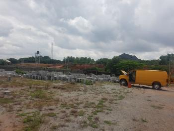 a Good Land, 1999.99 Square Metre, Sun City Estate, Kaura, Abuja, Residential Land for Sale