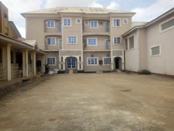 Functioning Hotel, Meran, Ipaja, Lagos, Block of Flats for Sale