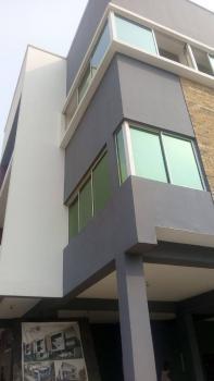 Newly Built Serviced 2 Bedroom Flat, Off Palace Road, Oniru, Victoria Island (vi), Lagos, Flat for Sale