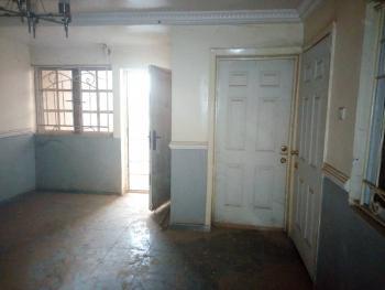 4 Bedroom Duplex, Close to Yayale Ahmed Estate, Apo, Abuja, Terraced Duplex for Sale